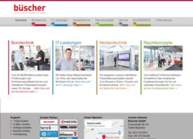 s607.deinprovider.de