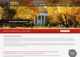 s6globaleducation.com