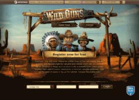 s7.wildguns.co.uk