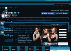 s78bet.net