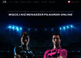 s8.footballteam.pl