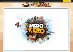 s8.herozerogame.com