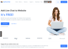 s8.mylivechat.com