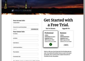 s9-signup.protoshare.com