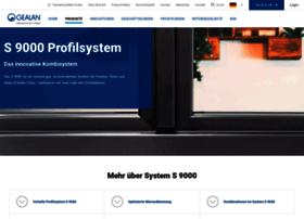 s9000.gealan.de
