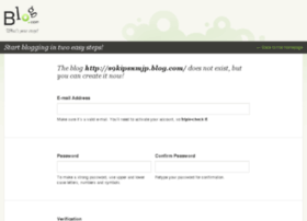 s9kipsnmjp.blog.com