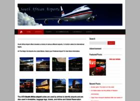 sa-airports.co.za