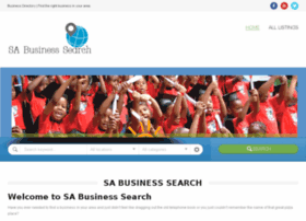 sa-business-search.co.za