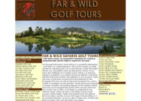 sa-golftours.co.za