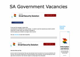 sa-government-vacancies.blogspot.com