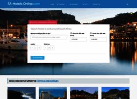 sa-hotels-online.com