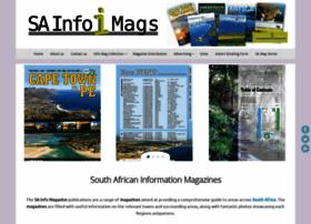 sa-info-magazines.co.za