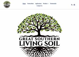 sa-management.com.au