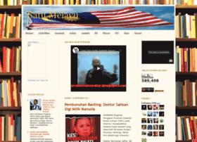 sa-melayu.blogspot.com