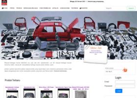 sa-motor.com