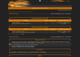 sa-mpbrasil.forums-free.com