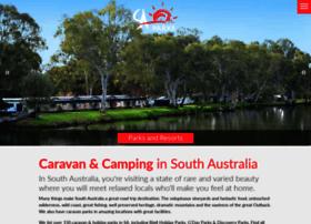 sa-parks.com.au