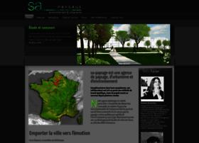 sa-paysage.com