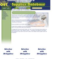 sa-suppliers.co.za
