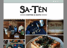 sa-ten.com