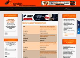 sa-tenders.co.za