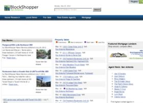 sa.blockshopper.com