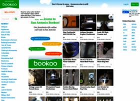 sa.bookoo.com