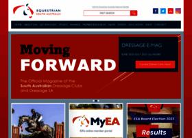 sa.equestrian.org.au