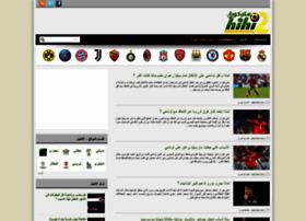 sa.hihi2.com