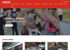 sa.netball.com.au