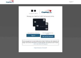 sa.partnercardservices.com