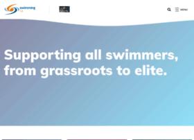 sa.swimming.org.au