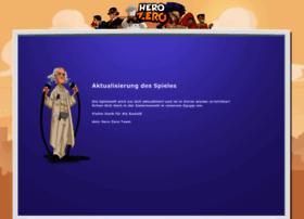 sa1.herozerogame.com