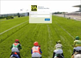 sa1.seatadvisor.com