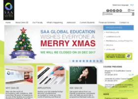 saa.org.sg