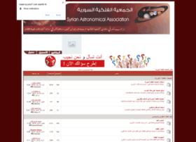 saaa-sy.forumotion.com