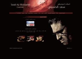 saad-alhussainy.com