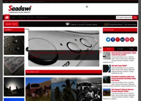saadawi-templeat.blogspot.com