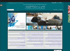 saafi.org