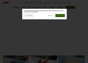 saal-digital.es
