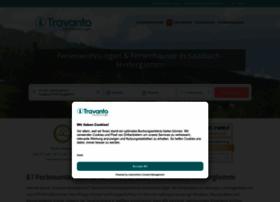 saalbachhinterglemm-travel.com