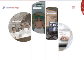 saale-radiologie.de