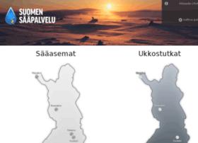 saapalvelu.fi