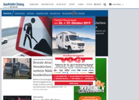saarbrueckerzeitung2.de
