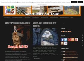 saarfuchs.com