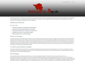 saarlandwebdesign.de