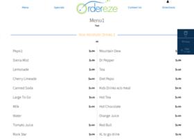 saas-test.ordereze.com