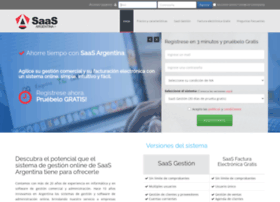 saasargentina.com.ar