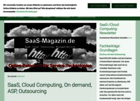 saasmagazin.com