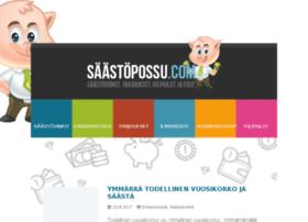 saastopossu.net